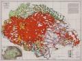 A Teleki-térkép
