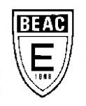 A BEAC címere