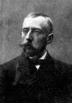 Roald Amundsen sarkutazó