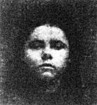 Orlik Anna