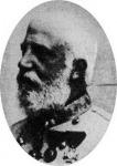 IV. Ferdinánd, az elhunyt toszkánai nagyherceg