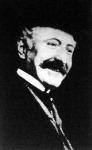 Sagan- Talleyrand herceg