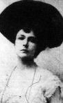 A megszökött hercegnő, Fürstenberg Amália