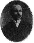 Ernst Miksa