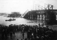 A kölni híd beomlása