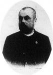 Zoványi Jenő,a sárospataki jogakadémia tanára