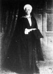 Az első női polgármester