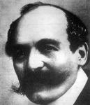 Maurice Leblanc, a francia Connan Doyle, a legnépszerűbb regényírók egyike