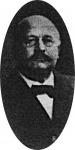 Alberti, volt dán igazságügyminiszter