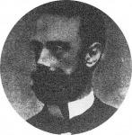 Latkóczy Imre, volt belügyi államtitkár