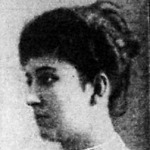 Xenia montenegrói hercegnő