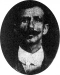 Antonoff József