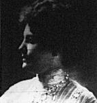Sheldon kisasszony, aki Oregon állam kormányzójának titkára