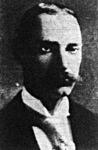Astor John Jakab, az amerikai milliomos