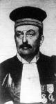 Trouard-Riollet, franczia államügyész