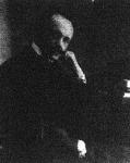 Leviczki Jenő lengyel védőügyvéd Borovszka Janinát képviselte