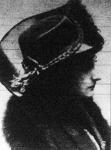 A márki-kalap