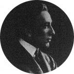 Beniczky István földbirtokos
