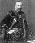 Tisza István: a magyar miniszterelnök 1914-ben
