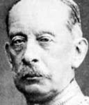 Aki akarta a nagy háborút: Schlieffen, német vezérkari főnök, aki évekkel a világháború előtt meghalt