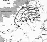 A Schlieffen-terv
