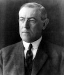 Wilson, amerikai elnök