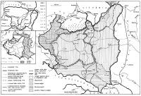 Mitteleuropa-terv