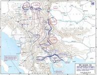 Balkáni állapotok