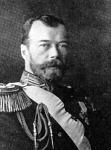 II. Miklós orosz cár a Monarchiát akarta megroppantani
