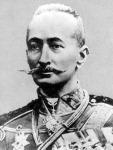 Bruszilov, az orosz vezérkari főnök