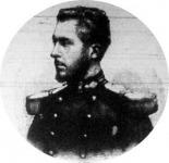 Albert, Belgium új királya. Ez idő szerint harmincznégy éves. Flandriai Fülöp gróf és Hohenzollern Mária fia