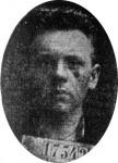 György Antal