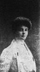 Schönebeck Weberné, az ellensteini dráma vádlottnője