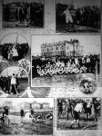 Főiskolai bajnokverseny Budapesten