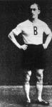 Kováts Nándor (Budapesti Budai Torna Egylet), Magyarország gátfutó bajnoka és rekordere