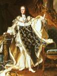 XV. Lajos idejében egy találékony financier behozta az agglegény- és aggleány-adót