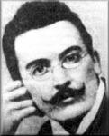 Thury Zoltán