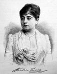 Lucca Paulina