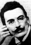 Thuri Zoltán
