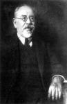 Alexander Bernát