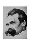 Nietzsche :  Zarathustra