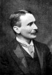 Stein Aurél