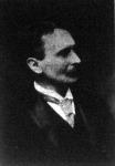 Stein Aurél dr. a hirneves magyar tudós