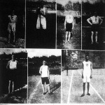 Magyarország 1908. évi bajnokai: