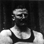 Weisz Richárd a MTK. tagja, világbajnok