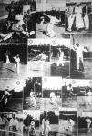 Képek a MAC. nemzetközi lawn-tennis versenyéről