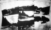 Képek dr. Delmár Tivadar északmagyarországi szemleútjáról