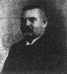 Dr. Lénárd Ernő keszthelyi közjegyző