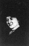 Thirion, francia nyelvmesternő