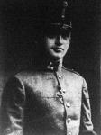 Károly Ferenc József főherceg
